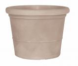 Arett M78-370604 Planter Pot