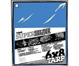 Tarps Super Tarps Model S56G M16X20