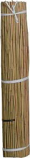 Natural Bamboo Stakes Model B07G N508