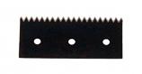 3-Pack of Tapener Blades By Zenport