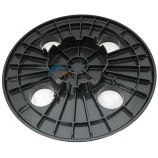 Val-Pak V38-220 Quantum Manifold - CM RPM & S.S - 56626800