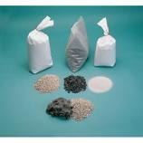 Hargrove Gas Log Rock Wool - 8 oz. Bag