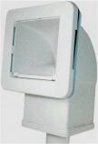 SEG SK Sidewall Fountain Skimmer