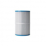 Unicel C-4610 Replacement Filter Cartridge for Sta-Rite TX-15
