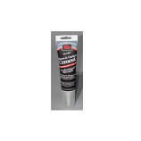 A.W. Perkins Stove And Gasket Cement in 2.7 oz. Tube - Black