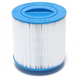Unicel 6CH-25 Replacement Filter Cartridge for 25 SqFt top load