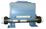 Control: S-Class Sc-Mp-P122-P212-B1-Cp1-01-A011-H4.0-Amp-Sbd