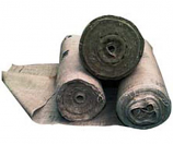 48 in. x 100 yd. Burlap Continuous Rolls Model H12G WI48P100 By Nyp Corporation