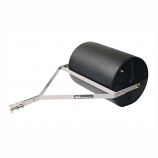 Poly Lawn Roller P26 PLR1824 By PRECISION PRODUCTS INC.