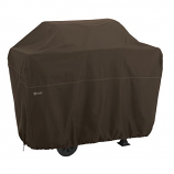 Madrona RainProof BBQ Grill Cover - Large