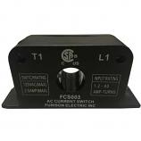 Continental Fan CS120AF 120V Current Sensor Solid State