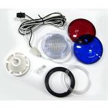 Balboa Water BB21095 12V Light Porthole with Amp