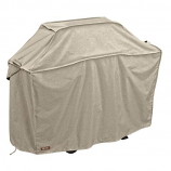 Montlake BBQ Grill Cover - XX-Large Grill
