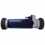 Compu-Pool GRCAPSC60 Generic Auto Pilot SC60 Salt Cell GRC/AP/SC60