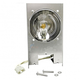 Fiberstars Y206000 Lamp Assembly For Models 6000, 6004, and 6008