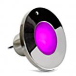 LPLS2C120100P ColorSplash XG LED Spa Light 120V 100FT Cord Polished