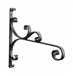 Large All Purpose Bracket By ACHLA Designs