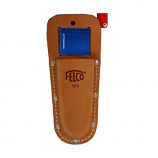 Leather Pruner Holster P95G 919 By PYGAR INC