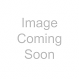 AC03430 Monaco XL Faceplate