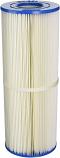 Unicel C-4625 Replacement Cartridge 25 SqFt Rainbow, Waterway Plastics