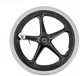 Hammer-Head HH1050 20in Wheel Complete