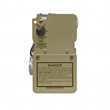 Intermatic PF1102M Freeze Control Thermostat Only 240V