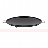 Cadac 8910-103 17.5'' Skottel Top Grill Plate With Handles