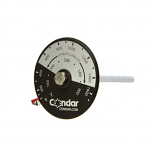 Replacement Catalytic Thermometer Probe