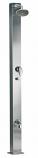 SEG FT86D-10 Commercial ADA-Compliant Shower Square Shower Head