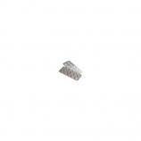 Lamotte Company 3P26B 6994-M Box Cyanuric Acid Tablets