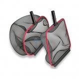 Skimlite SS4 Durapro Series Square Skimmer with 4-inch Pocket