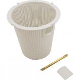 Waterco 624024 Supaskimmer Leaf Basket Assembly