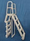 Comfort Incline System-Smart Choice Ladder & Comfort Incline 2-Box Kit