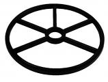 Waterco WC621460 Spider Gasket 5 Spoke Backwash Valve