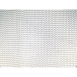 "HomeSaver Tight Weave Armormesh 24"" x 25' roll"