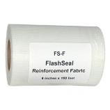 "6"" X 150' Flashseal Reinforcement Fabric"