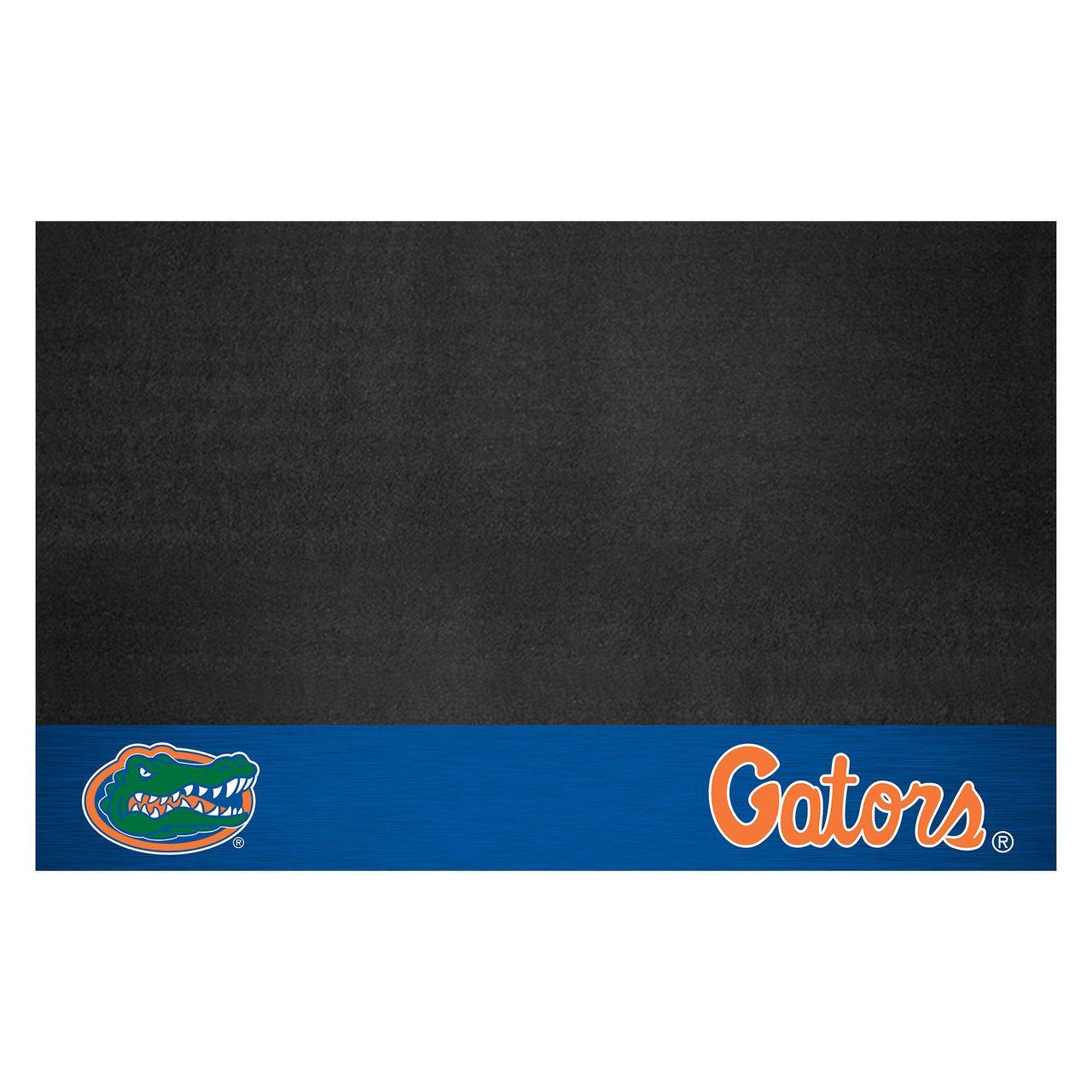 "COL - Florida Grill Mat 26"" x 42"""