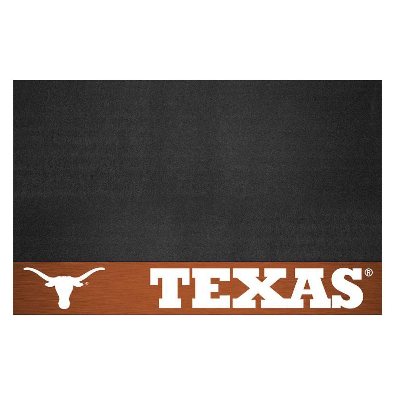 "COL - Texas Grill Mat 26"" x 42"""