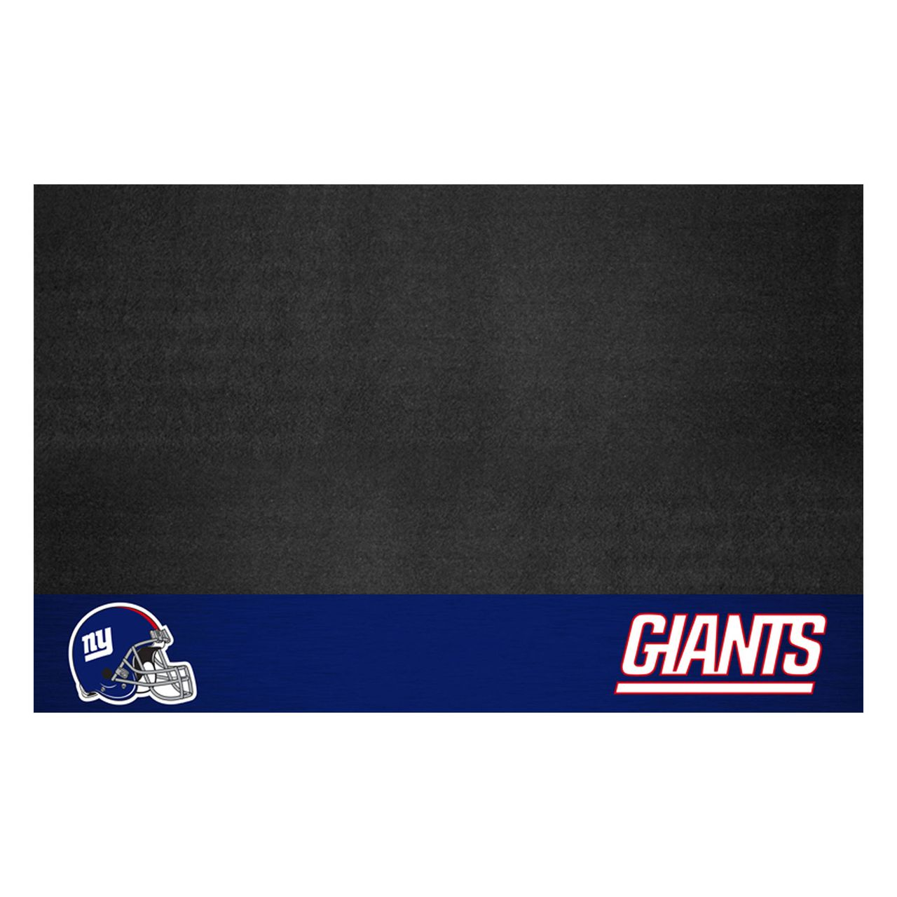 "NFL - New York Giants Grill Mat 26"" x 42"""