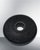 SEHCF Charcoal Filter Set for Summit Range Hoods-Set of 2