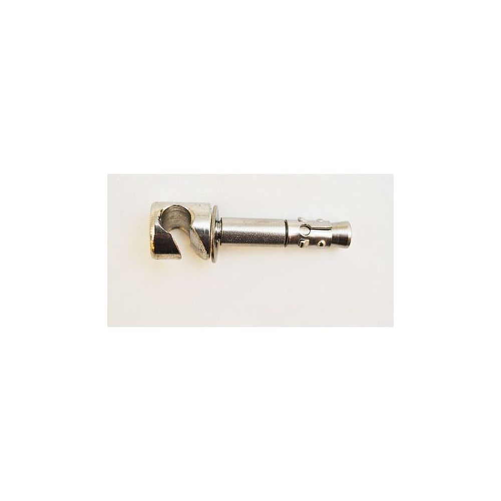 Meyco CableMate Wall Anchor Set