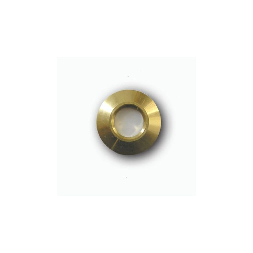 Meyco Deck Flanges for Screw Type Anchors