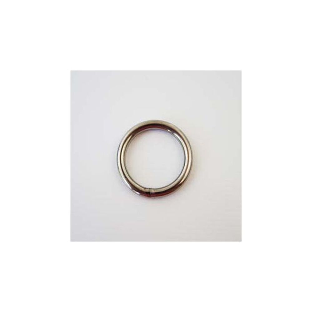 Meyco Stainless Steel O Ring