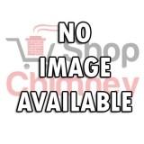 Small Burner Valve 2BP for Caribbean and Mediterranean Stoves