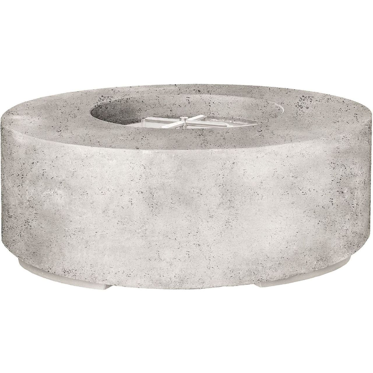 Prism Hardscapes Rotondo Fire Bowl in Natural - LP
