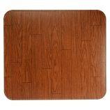 HY-C T2UL3652WW-1 Woodgrain T2 36 x 52 Stoveboard