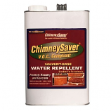 Case of 4 One Gallon VOC Compliant Solvent-Based Water Repellent