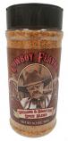 Cowboy Flavor Grilling and Roasting Spice Blend-16.5 oz