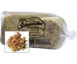 Arett M75-0150 Sphagnum Moss