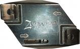 Zenport ZJ124 Large Agri-Lock Trellis Wire Fastener